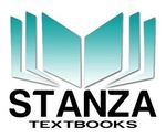 STANZA TEXTBOOKS