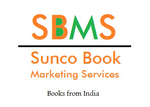 Sunco Book Marketing Services