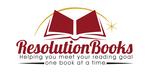Resolution Books