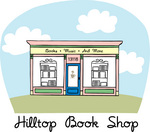 Patty King, Hilltop Book Shop