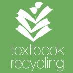 textbookrecycling_com