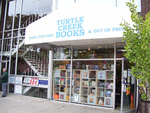 TURTLE CREEK BOOKS