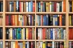 Lakeside Books