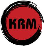 Kings Ridge Media